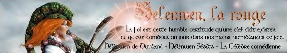 http://dariusmetal.free.fr/signJulia.jpg